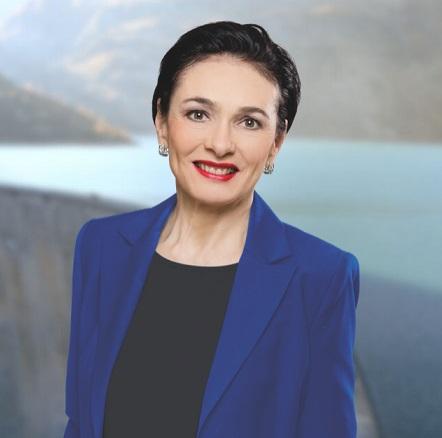 Binder-Keller Marianne