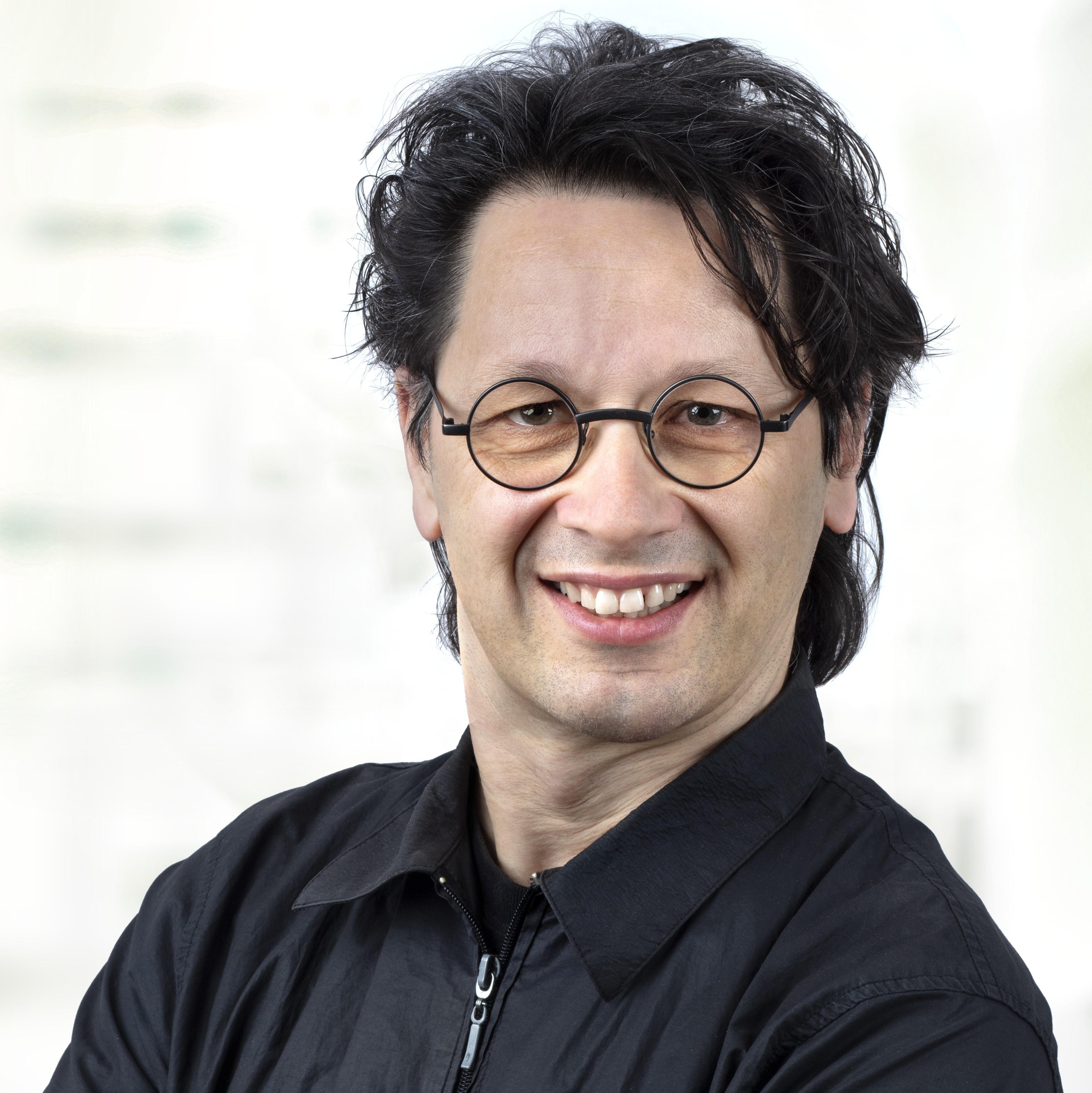 Tofalo Markus